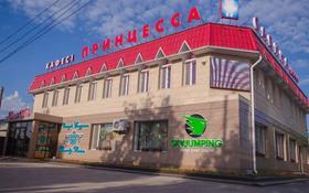 Здание, площадью 550 м², Оспанова 29 — Тайбекова за ~ 288.9 млн 〒 в Актобе, мкр 5