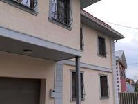 5-комнатный дом поквартально, 250 м², 6 сот.