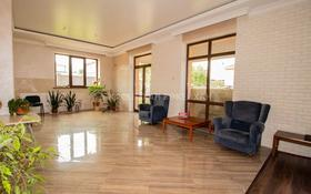 7-комнатный дом, 500 м², 8.5 сот., мкр Алатау за 212.8 млн 〒 в Алматы, Бостандыкский р-н