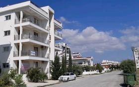 4-комнатная квартира, 140 м², 2/4 этаж, Long Beach 4 за 44 млн 〒 в Искеле