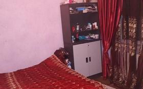 4-комнатный дом, 100 м², 8 сот., Ак алтын 76 — Бозарык за 14 млн 〒 в Шымкенте, Каратауский р-н
