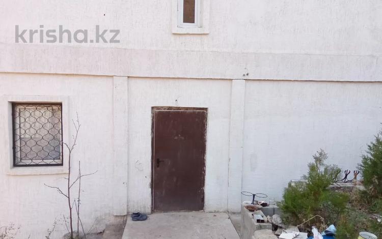5-комнатный дом, 220 м², 9 сот., Омаровой 184 за 67.5 млн 〒 в Алматы, Медеуский р-н
