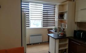 4-комнатная квартира, 106.2 м², 2/5 этаж, Алаша хана за 24.3 млн 〒 в Жезказгане