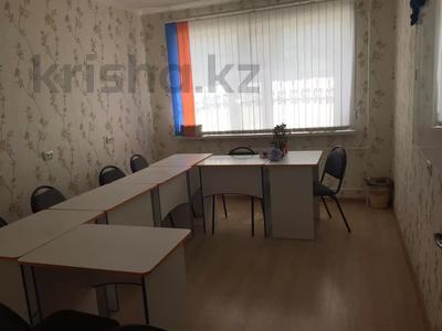 Офис площадью 100 м², Восток 1 10 за 170 000 〒 в Караганде, Октябрьский р-н — фото 3