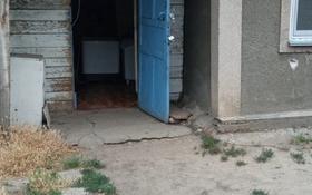 2-комнатный дом помесячно, 30 м², 1.4 сот., Туркебаева 124 за 50 000 〒 в Алматы, Алмалинский р-н