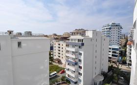 2-комнатная квартира, 65 м², Махмутлар за 29.9 млн 〒 в