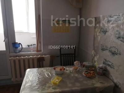 3-комнатная квартира, 70 м², 2/5 этаж помесячно, Госпиталь 30 за 80 000 〒 в Талдыкоргане