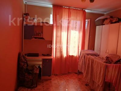 3-комнатная квартира, 70 м², 2/5 этаж помесячно, Госпиталь 30 за 80 000 〒 в Талдыкоргане — фото 4