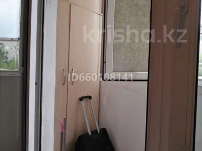 3-комнатная квартира, 70 м², 2/5 этаж помесячно, Госпиталь 30 за 80 000 〒 в Талдыкоргане — фото 7