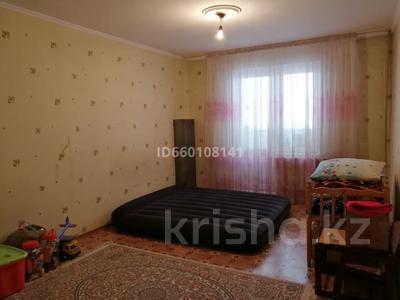 3-комнатная квартира, 70 м², 2/5 этаж помесячно, Госпиталь 30 за 80 000 〒 в Талдыкоргане — фото 8