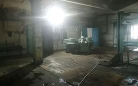 Завод 100 соток, Бетховена 6 — Белова за 500 000 〒 в Талдыкоргане