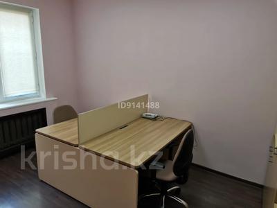 8-комнатный дом помесячно, 230 м², 10 сот., Достык — Аль-Фараби за 900 000 〒 в Алматы, Медеуский р-н — фото 6