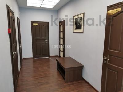 8-комнатный дом помесячно, 230 м², 10 сот., Достык — Аль-Фараби за 900 000 〒 в Алматы, Медеуский р-н — фото 7