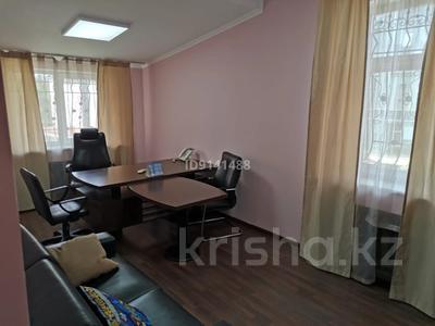 8-комнатный дом помесячно, 230 м², 10 сот., Достык — Аль-Фараби за 900 000 〒 в Алматы, Медеуский р-н — фото 9