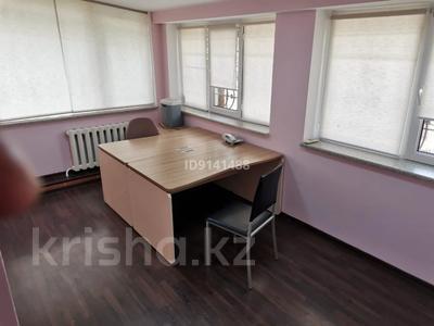 8-комнатный дом помесячно, 230 м², 10 сот., Достык — Аль-Фараби за 900 000 〒 в Алматы, Медеуский р-н — фото 10