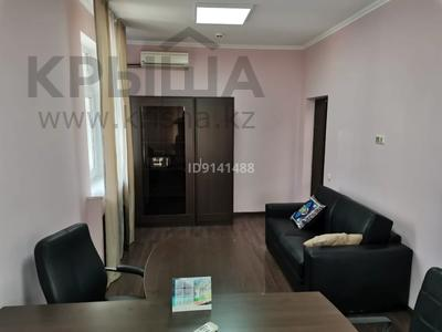 8-комнатный дом помесячно, 230 м², 10 сот., Достык — Аль-Фараби за 900 000 〒 в Алматы, Медеуский р-н — фото 18