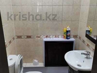 8-комнатный дом помесячно, 230 м², 10 сот., Достык — Аль-Фараби за 900 000 〒 в Алматы, Медеуский р-н — фото 20