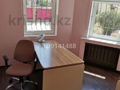 8-комнатный дом помесячно, 230 м², 10 сот., Достык — Аль-Фараби за 900 000 〒 в Алматы, Медеуский р-н — фото 22