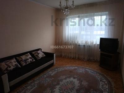 3-комнатная квартира, 70 м², 6/9 этаж помесячно, мкр Аксай-4, Мкр Аксай-4 4 — Саина-Жубанова за 155 000 〒 в Алматы, Ауэзовский р-н — фото 10