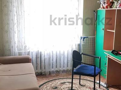 3-комнатная квартира, 70.2 м², 3/9 этаж, улица Утепбаева 3 за 15.3 млн 〒 в Семее — фото 2