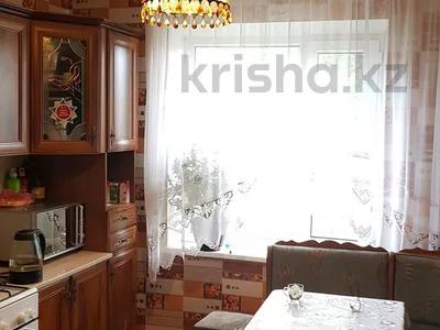3-комнатная квартира, 70.2 м², 3/9 этаж, улица Утепбаева 3 за 15.3 млн 〒 в Семее — фото 3