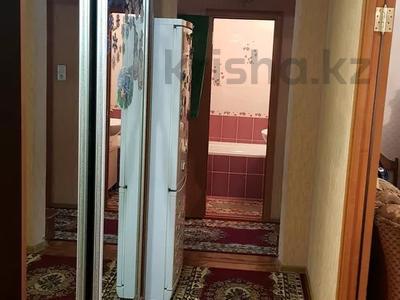 3-комнатная квартира, 70.2 м², 3/9 этаж, улица Утепбаева 3 за 15.3 млн 〒 в Семее — фото 4