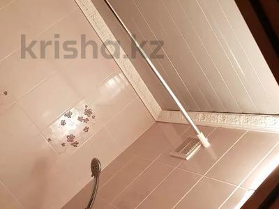 3-комнатная квартира, 70.2 м², 3/9 этаж, улица Утепбаева 3 за 15.3 млн 〒 в Семее — фото 6