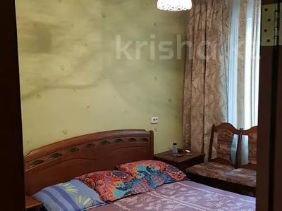 3-комнатная квартира, 70.2 м², 3/9 этаж, улица Утепбаева 3 за 15.3 млн 〒 в Семее — фото 9