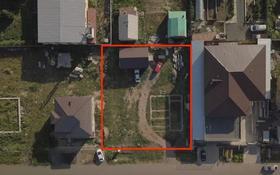 1-комнатный дом, 50 м², 10 сот., Марины Цветаевой за 24.9 млн 〒 в Нур-Султане (Астана), Есиль р-н