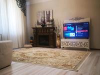 2-комнатная квартира, 100 м², 3/9 этаж посуточно, Набережная за 15 000 〒 в Павлодаре