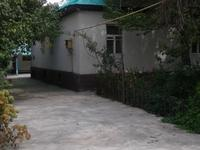 7-комнатный дом, 132 м², 10 сот.