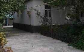 7-комнатный дом, 132 м², 10 сот., Иштван Коныра 162 за 53 млн 〒 в Алматы, Медеуский р-н