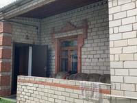 4-комнатный дом, 100 м², 3.5 сот., Абая 320 — Чокина за 40 млн 〒 в Павлодаре