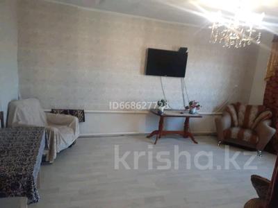 4-комнатный дом, 90 м², 12 сот., Семипалатинская 86 — 14 водная за 9.5 млн 〒 в Семее