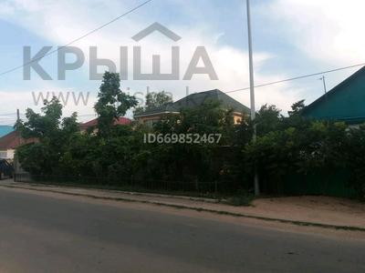 6-комнатный дом, 220 м², 6.25 сот., улица Жумабаева 30 — Бейсебаева за 70 млн 〒 в Каскелене