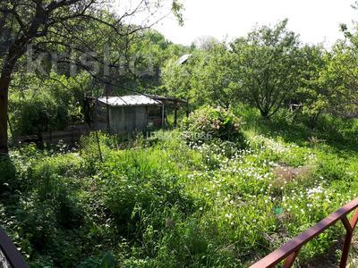Дача с участком в 12 сот., Алматы за 16 млн 〒 — фото 9