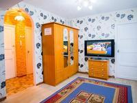2-комнатная квартира, 44 м², 5/9 этаж посуточно