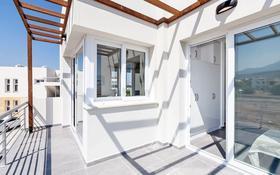 2-комнатная квартира, 48 м², Кирения за ~ 32.5 млн 〒