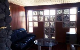 6-комнатный дом посуточно, 300 м², 50 сот., мкр Актобе, Ремизовка за 100 000 〒 в Алматы, Бостандыкский р-н