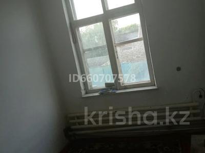 6-комнатный дом, 148 м², 4 сот., мкр МПС , Бесагаш 22 А за 10 млн 〒 в Шымкенте, Енбекшинский р-н