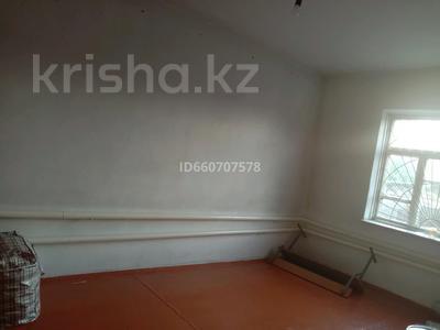 6-комнатный дом, 148 м², 4 сот., мкр МПС , Бесагаш 22 А за 10 млн 〒 в Шымкенте, Енбекшинский р-н — фото 3