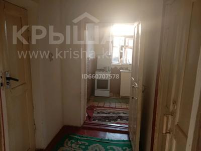6-комнатный дом, 148 м², 4 сот., мкр МПС , Бесагаш 22 А за 10 млн 〒 в Шымкенте, Енбекшинский р-н — фото 4