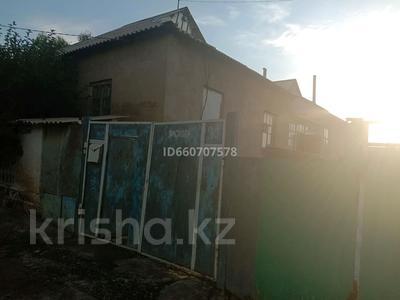 6-комнатный дом, 148 м², 4 сот., мкр МПС , Бесагаш 22 А за 10 млн 〒 в Шымкенте, Енбекшинский р-н — фото 5
