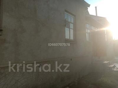 6-комнатный дом, 148 м², 4 сот., мкр МПС , Бесагаш 22 А за 10 млн 〒 в Шымкенте, Енбекшинский р-н — фото 6
