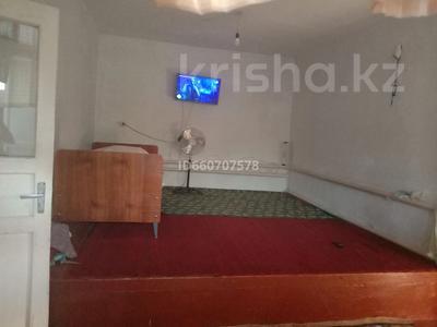 6-комнатный дом, 148 м², 4 сот., мкр МПС , Бесагаш 22 А за 10 млн 〒 в Шымкенте, Енбекшинский р-н — фото 8
