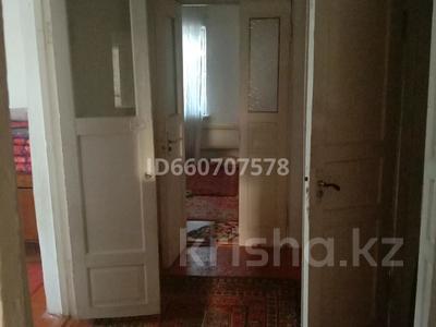 6-комнатный дом, 148 м², 4 сот., мкр МПС , Бесагаш 22 А за 10 млн 〒 в Шымкенте, Енбекшинский р-н — фото 9