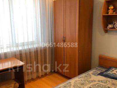 3-комнатная квартира, 78 м², 7/9 этаж посуточно, мкр Самал-2, Мкр Самал-2 — Аль-Фараби за 15 000 〒 в Алматы, Медеуский р-н — фото 12