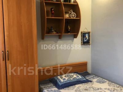 3-комнатная квартира, 78 м², 7/9 этаж посуточно, мкр Самал-2, Мкр Самал-2 — Аль-Фараби за 15 000 〒 в Алматы, Медеуский р-н — фото 13