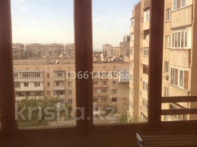 3-комнатная квартира, 78 м², 7/9 этаж посуточно, мкр Самал-2, Мкр Самал-2 — Аль-Фараби за 15 000 〒 в Алматы, Медеуский р-н — фото 19