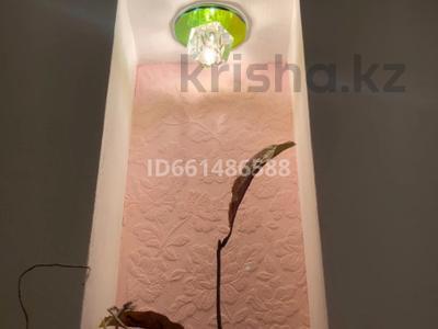 3-комнатная квартира, 78 м², 7/9 этаж посуточно, мкр Самал-2, Мкр Самал-2 — Аль-Фараби за 15 000 〒 в Алматы, Медеуский р-н — фото 21
